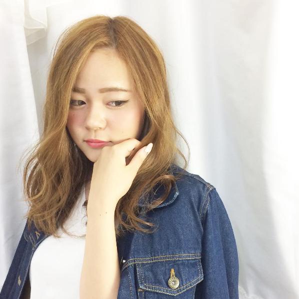 ku-toさん(@kuto8155) • Instagram写真と動画